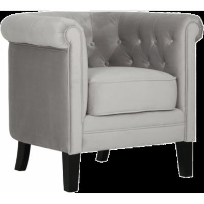 Queen Lounge Chair van € 499,- voor € 279,-
