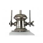Hanglamp Toscane 40cm van € 340,- voor € 199,-