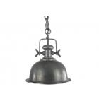 Hanglamp Valentina 38cm van € 155,95 voor € 89,95